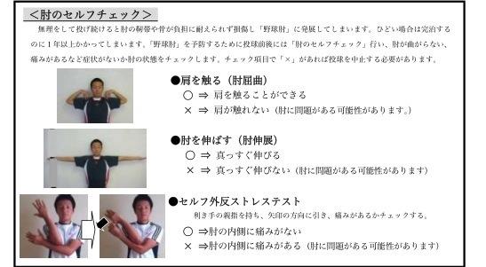 20130512-011523.jpg