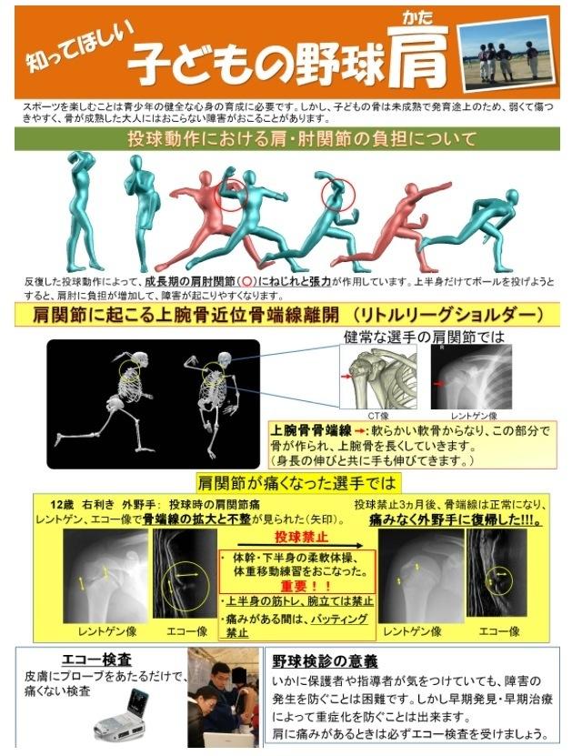 20130513-001108.jpg