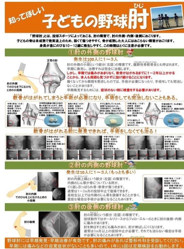 20130513-001129.jpg
